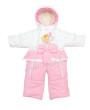 Верхняя одежда для новорожденных в интернет-магазине