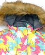 Фото Зимний детский комплект Настроение, Lapland