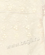 Фото Зимний комплект на выписку на меху Элио-Люкс, Россия