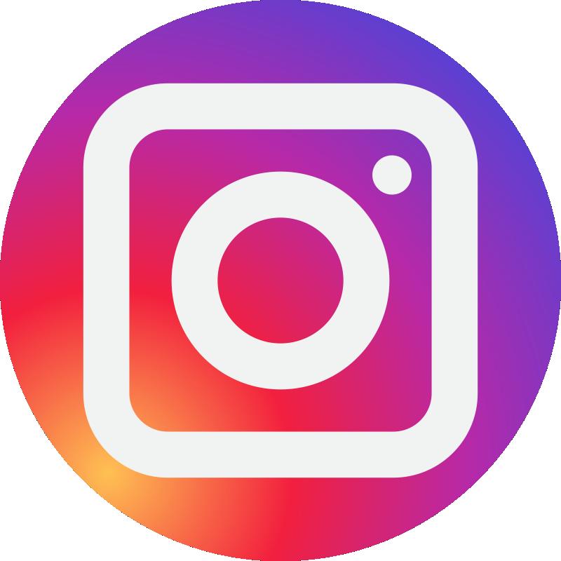 instagram-instagram