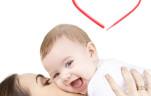 Фото Забота о маме после родов