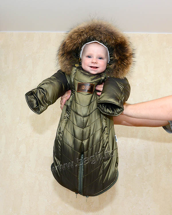 Комбинезон Рафаэль Егорка: рост ребенка 74 см, размер 80