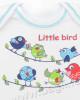 Фото Комплект для мальчика Birds, Клеопатра
