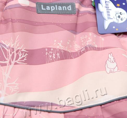 Фото Конверт-трансформер Зимняя сказка Lapland