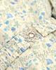 Фото Демисезонный комплект для девочки Весна, Эвелина